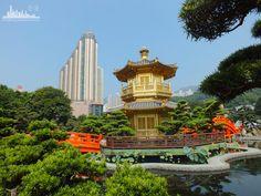 Откройте для себя разный Гонконг. Насладитесь коктейлем культур Европы и Азии.  http://www.ritc.com.hk/