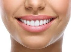 dents blanches #dents #blancheur #brosseADents #BrosseADentsElectrique #dentsblanches #hygiènedentaire #monvanityideal