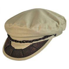 6869253aaef ... Wool Sailor Hat Black Gray Size XS S M L XL XXL XXXL  Aegean   GreekFisherman. See More. Cotton Greek Fisherman s Cap