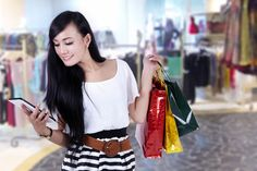 Check out our guide to the best online stores to shop for stylish, budget-friendly clothes.