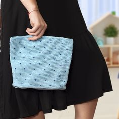966b7c9856df0 89 Best Çanta ❤ Bag images in 2019 | Tote bags, Baby doll clothes ...