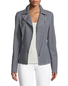 5e2928ca6d0 Women s Designer Coats   Jackets at Neiman Marcus
