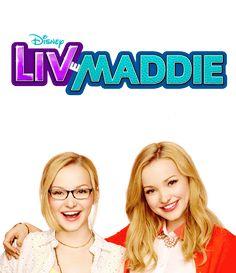 liv-e-maddie-logo