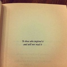 Makbara by Juan Goytisolo is part of Book dedication - To you For reading this post Writing Quotes, Poetry Quotes, Book Quotes, Words Quotes, Me Quotes, Writing Humor, Lesson Quotes, Sayings, Music Quotes
