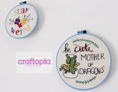 | Thoughts, life and crafts by Citra Ayuw