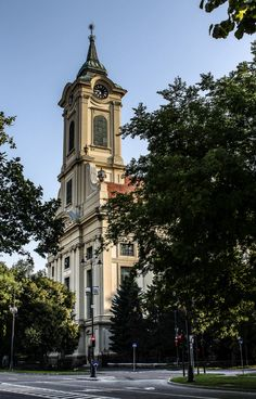 Békéscsaba Czech Republic, Homeland, San Francisco Ferry, Budapest, Buildings, Explore, Group, Photos, Travel