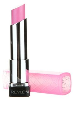 I just purchased this & i'm so excited! Revlon - Cupcake