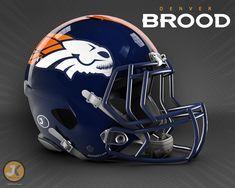 3bcb0ba8a125c MFL Helmets - Album on Imgur Raiders Helmet, Marvel Comics, Football Helmet  Design,
