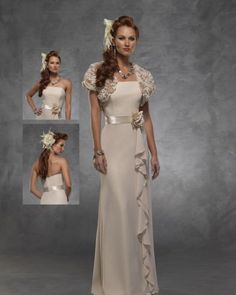 Suzhou pansies and bride dresses on pinterest