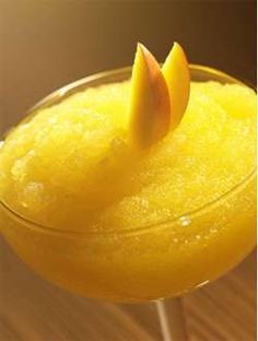 Monster Mash Cocktail: Pineapple juice, oj, coconut cream, tequila, light rum, vodka. Blend w/ a cup of ice and smile!
