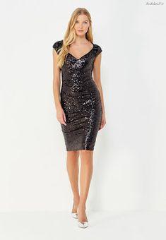Vestidos de noche Cortos Casual Outfits, Formal Dresses, Womens Fashion, Black, Diy, Style, Short Evening Dresses, Fashion Dresses, Greece
