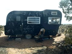 For rent Meth Lab