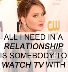 23 Inspiring Jennifer Lawrence Quotes Every Girl Should Live Her Life By <3 This!