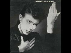 David Bowie – Five Years 1969-1973 (2015) »