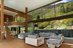 planos con detalles de materiales de casas modernas en los estados unidos - Buscar con Google