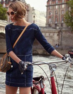 Bike Style!