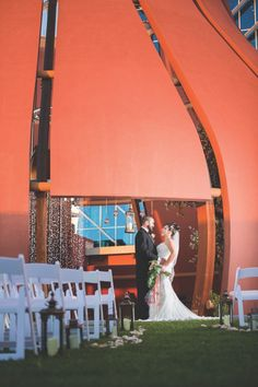 188 Best Wedding Venues In Albuquerque Images In 2020 Wedding