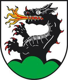 File:Wappen Wurmlingen (Rottenburg).SVG