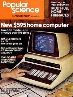 Los 70 se caracterizaron por los avances tecnológicos que, como era de esperar, también influyeron en la manera en que se planificaba una boda. El vídeose inventó en 1970 y el correo electrónico en 1971. Por su parte,tanto la impresora de inyección de tinta como la compañía Apple nacieron en 1976.