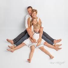"""Résultat de recherche d'images pour """"photos de famille studio"""""""