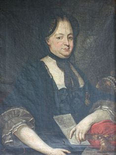 after 1769.Maria Theresa of Austria.(1717-80), Anonymous,