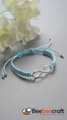 Diy Bracelets Video, Diy Friendship Bracelets Patterns, Bracelet Crafts, Handmade Bracelets, Braided Bracelets, Paracord Bracelets, Diy Bracelets With Thread, Diy Bracelets To Sell, Paracord Braids