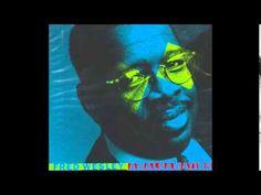 Fred Wesley - Amalgamation (Full Album)