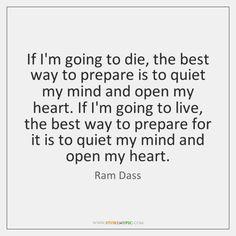 Spiritual Psychology, Ram Dass, Commonplace Book, Bhagavad Gita, Life Philosophy, Acetone, Spiritual Wisdom, Beautiful Mind, Sign Quotes
