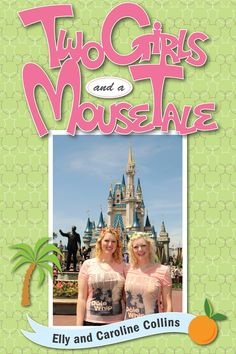 Double Shot of the Disney College Program. Two girls from Colorado spend a year in the College Program at Walt Disney World, balancing pixie dust with reality bites, as they spin magic for guests in the parks, but can't talk their roommates into keeping the apartment clean.
