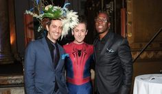Inside The Lowline's Forces of Nature Gala Honoring Alan Cumming - Daily Front Row https://fashionweekdaily.com/inside-lowlines-forces-nature-gala-honoring-alan-cumming/