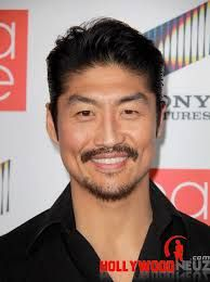 Brian Tee is a well-known Asian American actor. Hot Actors, Actors & Actresses, What Makes A Man, R Man, Asian Men, Asian Guys, Make A Man, Asian American, Fast And Furious