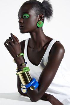 dinosaur-designs-colour-block-jewellery-assorted-brass-bangles.jpg