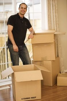 Home moving process is an exciting event but consist of several tedious tasks. You can make the whole house relocation process successful by planning and managing properly. With simple tips and guidance you can make the process easy and efficient. You have to make arrangements for storage as well if required. http://ehouseremovals.co.uk/blog/making-your-total-home-moving-easy-with-simple-tips/