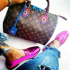 Runway fashion Celebrity style 2015 New LV Collection for Louis Vuitton Handbags #Louis #Vuitton#Handbags, Must have it!!!