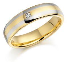 #Bien Diamond Wedding Ring - XD764    Buy Now ! repin .. like .. share :)    $1,465.00  http://amzn.to/ZD8CyM