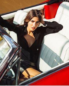 Consulta fotos y vídeos de Instagram de Vogue España (@voguespain)