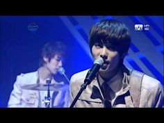 CNBlue - Intuition - Live - HD(1080p)