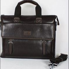 984c199a6014 8 Best Fashion Clothing images   Hermes bags, Hermes birkin, Hermes ...