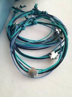 20pcs Martyrika Martirika Witness pins Bracelet | Etsy Wooden Bead Necklaces, Wooden Jewelry, Wooden Beads, Stone Jewelry, Evil Eye Jewelry, Evil Eye Necklace, Indian Jewelry, Boho Jewelry, Jewellery