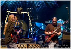 The_Allman_Brothers_Band__opp1842