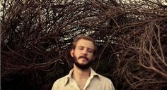 """The Latest Installment of Bon Iver's Trippy Video Series is 'God'"""" Times a 6 God? Bon Iver, Justin Vernon, Trippy Gif, Soundtrack To My Life, John Mayer, Heavenly Father, Listening To Music, Indie, How To Look Better"""