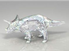 eXtremeFX Glass Figurines, Glass Art, Glass Sculptures, dragons Sculptures, Lion Sculpture, Glass Figurines, Glass Animals, Dragons, Glass Art, Statue, Shopping, Dinosaurs