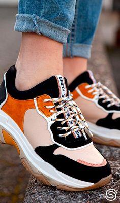 SNEAKERS (sneakersnl) op Pinterest