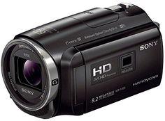 Sony HDRPJ-620 Videocamera AVCHD Flash con Proiettore Integrato, Nero Sony http://www.amazon.it/dp/B00RK7ODJK/ref=cm_sw_r_pi_dp_Q.Wdvb1CB9ZAH