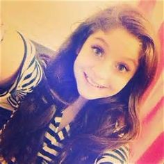 karol sevilla - Yahoo Image Search Results How To Speak Spanish, Fan Fiction, Disney Channel, Photos, Wattpad, Lily, Singer, Actresses, Actors