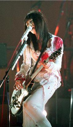 椎名 林檎 (Ringo Sheena)