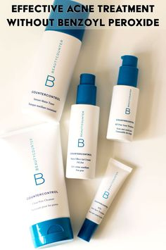 Natural Acne Remedies Beautycounter Countercontrol: safe, non-toxic acne treatment with salicylic acid and beneficial botanicals Acne Treatment At Home, Natural Acne Treatment, Acne Treatments, Spot Treatment, Home Remedies For Acne, Acne Remedies, Natural Remedies, Acne Face Wash, Acne Marks