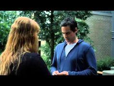 L'amour XXL- FILM COMPLET ENTIER [FR]
