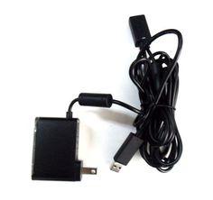 Дешевое Для xbox 360 xbox360 kinect зарядное устройство датчик блок питания адаптер переменного тока, Купить Качество Сенсоры движения непосредственно из китайских фирмах-поставщиках:               И Европа Тип можете выбрать!                    Описание  Для Xbox 360 Xbox360 Kinect ад