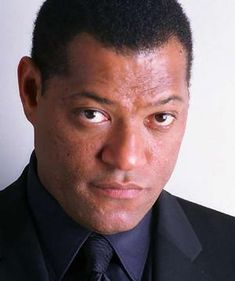 "Laurence John Fishburne III (born July 30,1961) started his theatrical career (age10). He Played the son of the1st African American family featured on a daytime drama (age 11). Continued starring in movies  ""Cornbread, Earl, and Me"", ""School Daze"", ""Boyz in the Hood"", blockbuster hit "" The Matrix"" & in What's Love Got to Do With It. He became the1st African American to portray Othello in a motion picture by a major studio(film adaptation of the Shakespeare play). He's ALSO won Tony & Emmy…"